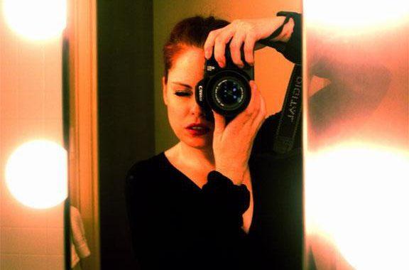 multophotographer